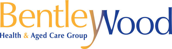 Bentley Wood Health & Aged Care Group
